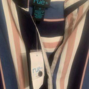 Rue21 Dresses - Dress